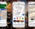 Google Maps ofrece varios servicios a sus usuarios