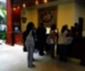 Hoteles del Tolima