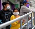 Pandemia por el coronavirus