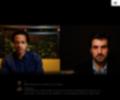 Google Meet, app de videollamadas