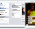 Facebook Live tendrá nuevas opciones