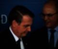 Gobernador de Rio de Janeiro, Wilson Witzel, tiene COVID-19
