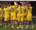 Borussia Dortmund 2020