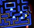 Pac-Man versión clásica