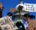 Protestas en EE.UU. tras muerte de George Floyd