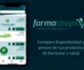 Imagen comercial FarmaShops