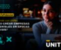 Imagen comercial Unitec