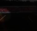 Captura de pantalla del rayo