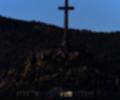 Mausoleo del Valle de los Caídos, España
