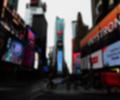 Nueva York, Time Square