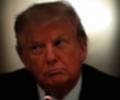 Presidente de EE.UU. Donald Trump