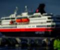 Barco Noruega