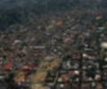 Cúcuta (Norte de Santander)