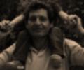 Jaime Monge, lider asesinado