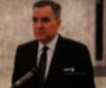 Mustafá Adib, nuevo primer ministro del Líbano