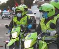 Policía, Santa Marta, Magdalena, Operativos
