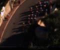 Dumoulin se cayó en la etapa 2 del Tour de Francia