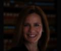 Amy Coney Barrett, candidata a reemplazar a Ruth Bader Ginsburg en la Corte Suprema de EE.UU.