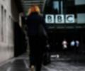 BBC Londres