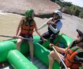Meta - Cañon del Río Guejar - Reactivación del turismo
