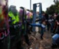 Protestas en Colombia por la muerte en Javier Ordóñez, durante operativo policial.