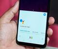 Google Assistant analiza canciones