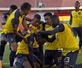 Selección de Ecuador 2020