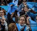 Provida Argentina aborto