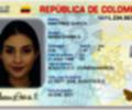 Nueva Cédula Digital para los colombianos