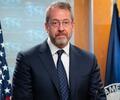 James Story, nuevo embajador de EE.UU. en Venezuela