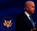 Presidente electo de EE.UU., Joe Biden