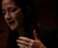 Avril Haines, nominada para jefe de inteligencia de EE.UU.