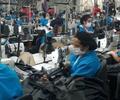 Empresas en medio de la pandemia