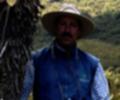 Asesinan a reconocido defensor ambiental