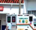 Intoxicación masiva en San Gil, Santander: 138 personas han acudido a urgencias