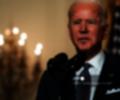 Presidente Joe Biden en la Conferencia de Seguridad de Múnich