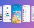 Petal Search, nuevo buscador de Huawei