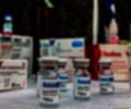 Vacuna de Cuba - Abdala