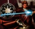Maestro Obi-Wan Kenobi