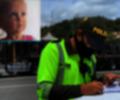 Investigan si Sara Sofía Galván está en Bucaramanga tras alerta emitida por la tía de la menor