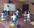 Colegios Valle