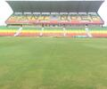 El primer partido se realizará el próximo 21 de abril.
