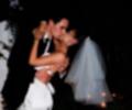 Matrimonio de Ariana Grande