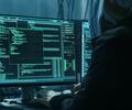 Ciberdelincuentes hackers