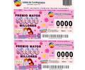 Lotería de Cundinamarca resultados 13 de agosto: Lotería de Tolima sorteo
