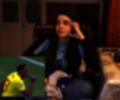 Youtuber uruguaya explotó por celebración de Yerry Mina