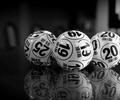 Baloto hoy: resultado miércoles 30 de junio: Lotería Valle último sorteo
