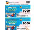 Lotería de Cundinamarca resultados 30 de agosto: Lotería de Tolima sorteo