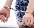 La mujer es investigada si hace parte de alguna estructura criminal que delinque en el oriente antioqueño.