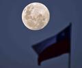 bandera de chile - crisis diplomática argentina y chile